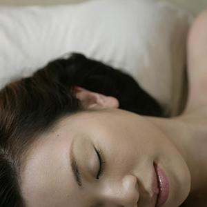 美肌に対する美容鍼灸や美顔鍼