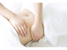 腸セラピー イメージ